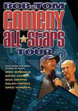 Movie Bob & Tom Comedy All-Stars Tour
