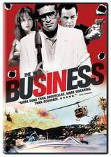 Movie The Business