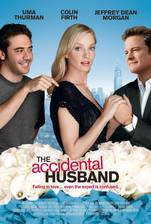 Movie The Accidental Husband