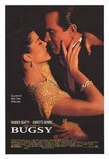 Movie Bugsy