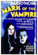 Movie Mark of the Vampire