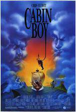 Movie Cabin Boy