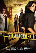 Movie Women's Murder Club