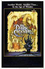 Movie The Dark Crystal