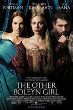 Movie The Other Boleyn Girl