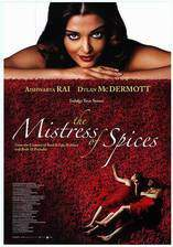 Movie The Mistress of Spices