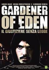 Movie Gardener of Eden