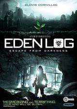 Movie Eden Log