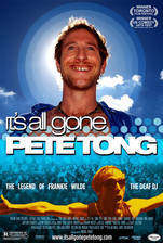 Movie It's All Gone Pete Tong