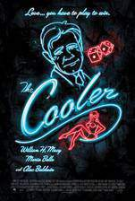 Movie The Cooler