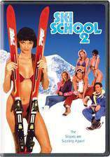 Movie Ski School 2