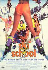 Movie Ski School