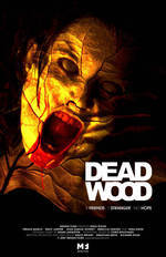 Movie Dead Wood