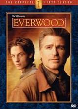 Movie Everwood