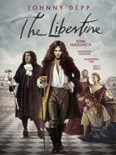 Movie The Libertine