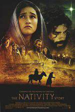 Movie The Nativity Story