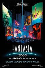 Movie Fantasia/2000
