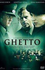Movie Ghetto