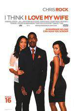 Movie I Think I Love My Wife