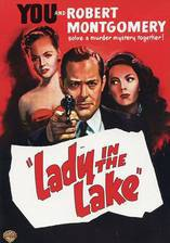 Movie Lady in the Lake