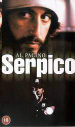 Movie Serpico