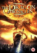Fire & Ice: The Dragon Chronicles