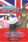Movie Piccadilly Cowboy