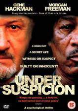 Movie Under Suspicion