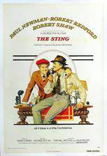 Movie The Sting
