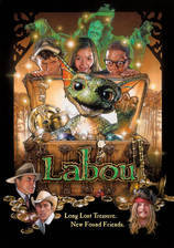 Movie Labou