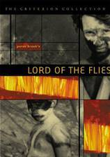 Movie Lord of the Flies
