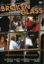 Movie Broken Glass