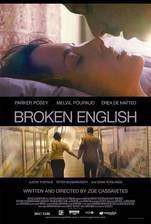Movie Broken English