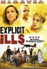 Movie Explicit Ills