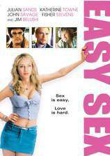 Movie Easy Six