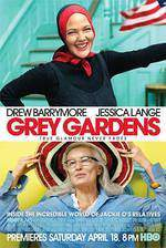 Movie Grey Gardens