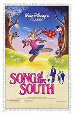 Movie Song of the South