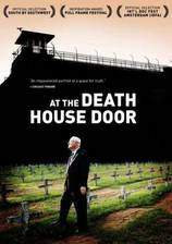 Movie At the Death House Door