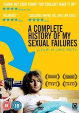 Movie A Complete History of My Sexual Failures