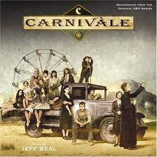 Movie Carnivale