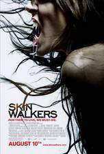 Movie Skinwalkers