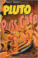 Puss Cafe