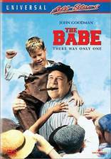 Movie The Babe