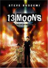 Movie 13 Moons