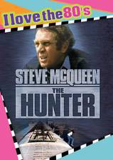 Movie The Hunter