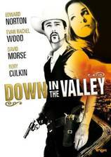 Movie Down in the Valley