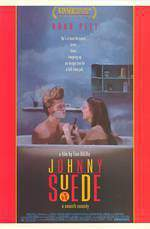 Movie Johnny Suede