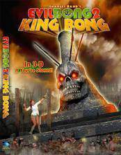 Movie Evil Bong II: King Bong