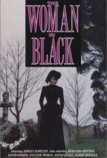 Movie The Woman in Black