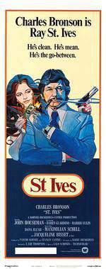 Movie St. Ives